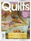 No-152-Down-Under-Quilts