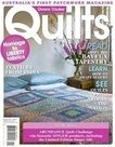 No-151-Down-Under-Quilts