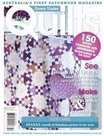 No-150-Down-Under-Quilts