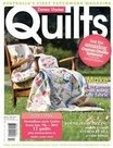 No-148-Down-Under-Quilts