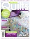 No-147-Down-Under-Quilts