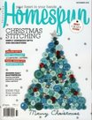 Vol17-no12-Homespun