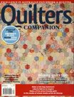 No-83-Quilters-Companion