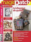 Magic-Patch-N°126-La-Douceur-de-Quilter-!