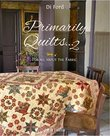Primarily-Quilts...-2