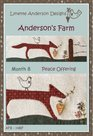 Andersons-Farm-Block-8-Peace-Offering