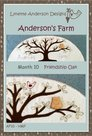 Andersons-Farm-Block-10-Friendship-Oak