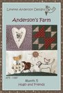 Andersons-Farm-Block-5-Hugo-and-Friends