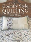 Country-Style-Quilting-Lynette-Anderson