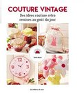 Couture-Vintage