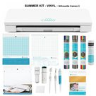 Summer-Kit-Vinyl-Cameo-3-SILHOUETTE