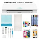 Summer-Kit-Heat-Transfer-Cameo-3-SILHOUETTE