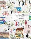 Sewing-Momo