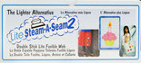Steam-A-Seam-2-Lite