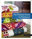 Practical-Guide-To-Patchwork