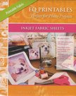 EQ-Printables-Inkjet-Fabric-Sheets