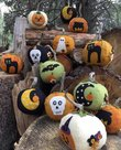 Eek!-Spooks!-Stuffed-Pumpkins