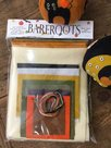 Eek!-Spooks!-Wool-Felt-&-Floss-Kit