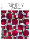 No-7-Simply-Moderne