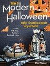 Sew-a-Modern-Halloween