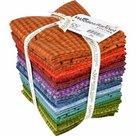 Fat-Quarter-Bundle-Woolies-Flannel-Colors-20pcs-bundle