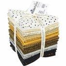 Fat-Quarter-Bundle-Woolies-Flannel-Neutrals-20pcs-bundle