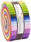 2-1-2in-Strips-Annie-Smith-Designer-Palette-40pcs