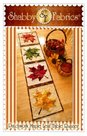 Patchwork-Maple-Leaf-Table-Runner