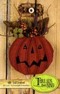 Fall-Festival-Punchneedle