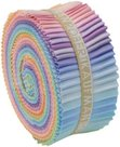 Kaufman-Roll-Up-Kona-Cotton-Solids-Pastel-Palette-41pcs