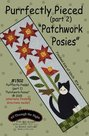 Purrfectly-Pieced-#-2-Patchwork-Posies