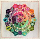 Complete-Piece-Pack-for-Tula-Nova-Quilt