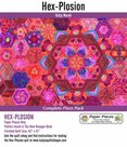 Hex-Plosion-Complete-Piece-Paper-Pack