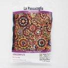 La-Passacaglia-Complete-Paper-Piece-Pack