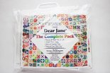 Paper-Pack-Dear-Jane-Complete