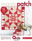 Magic-Patch-N°131-Quilts-en-Folie