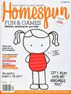 Vol18-no10-Homespun