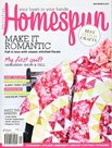 Vol18-no11-Homespun