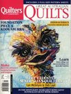No-7-Quilters-Companion-Special