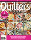 No-82-Quilters-Companion