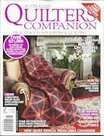 No-55-Quilters-Companian