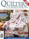 No-53-Quilters-Companian