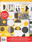 No-88-Quilters-Companion