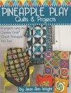 Pineapple-Play-(CGRJAW3)