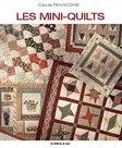 Les-Mini-Quilts