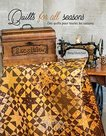 Quilts-for-All-Seasons-Quiltmania