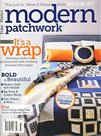 Modern-Patchwork-May-June-2017