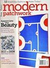 Modern-Patchwork-July-August-2017