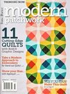 Modern-Patchwork-September-October-2017
