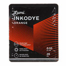 Lumi-Inkodye-Oranje-Snap-Pack-28ml